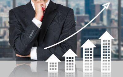 Asegura tu futuro e invierte en bienes raíces