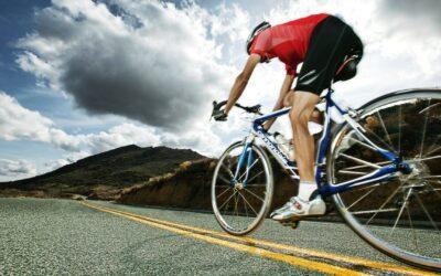 Ciclismo en Morelos descubre increíbles rutas