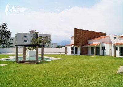 CASCO-ANTIGUO-GALERIA-65