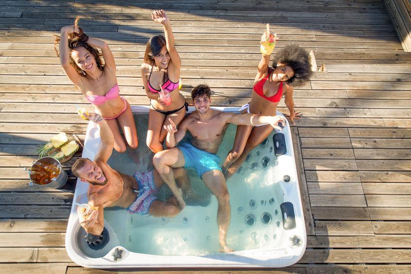 10 divertidas amenidades, en tu casa de Vacaciones